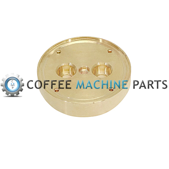 kitchenaid espresso machine parts