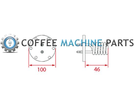 how to make espresso bezzera bz99