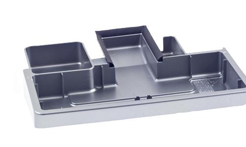 Gaggia Titanium Drip Tray
